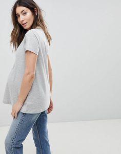 c49c04f4fc71ef 31 najlepszych obrazów z kategorii Ubrania ciążowe   Pregnancy style ...