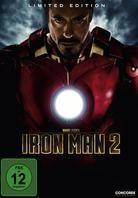 Iron Man 02 (Robert Downey Jr.)