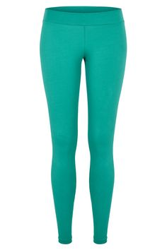 Bio-Leggings in verschiedenen Farben.... :-)