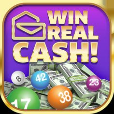 PCH Lotto is a free Android blast game from Publishers Clearing House. It is a great way to win money. Play Lotto, Lotto Games, Instant Win Sweepstakes, Win For Life, Publisher Clearing House, Instant Win Games, Win Money, Winning Numbers, Cash Prize