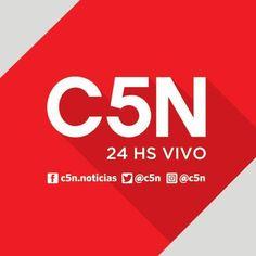 C5N 13 h ·  Compartir: El país busca a Micaela García  Quienes puedan aportar datos, deben llamar a la comisaría más cercana, al 911, o al teléfono: 03442 15648744... https://www.facebook.com/C5N.Noticias/videos/10155683515055839/