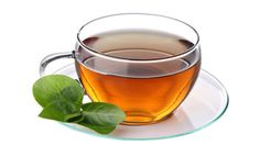 7 Pesticide-Filled Teas You Should Throw Away!   Tea is a delicious calming and healthy drink which is a healthier caffeine source than coffee and energy drinks.|  However recent research has found that conventional tea brands are high in toxic substances like fluoride and pesticides which makes that unsafe for consumption.  Therefore do not endanger your health while trying to save a few dollars and opt for healthy not cheap tea brands.  Tea in most cases is not washed before distributed…