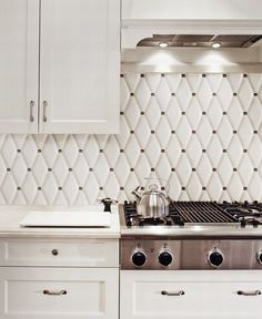 Ze Kitchen Ideas Html on operating system ideas, microsoft excel ideas, school room ideas, vintage invitation ideas, western wedding ideas, table of contents ideas, new home ideas, save the date ideas, rain gutter ideas, cool ideas, creative room ideas, twitter ideas, curl ideas,