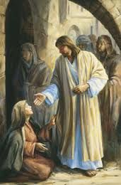 Resultado de imagen para expiación de jesucristo