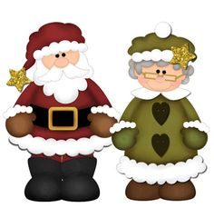 Christmas Page 2 Christmas Yard, Noel Christmas, Father Christmas, Christmas Pictures, Winter Christmas, All Things Christmas, Christmas Ornaments, Christmas Graphics, Christmas Clipart