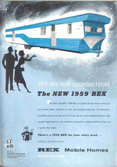 224 Best Vintage Caravans Images In 2019 Vintage