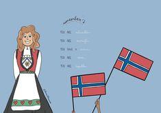 Norway, Digital Art, Illustration Art, Ipad, Quote, Pictures, Quotation, Photos, Qoutes