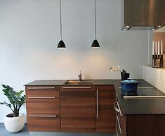 This exactly the same layout & looks almost the same size as my base cabinets but triple the counter space !