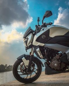 Ns 200, Bike Pic, Bike Photoshoot, New Background Images, Abandoned Cars, Motorbikes, Motorcycle, Dead Pool, Aamir Khan