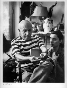 Picasso+con+Jacqueline+Roque+025.jpg (450×586)