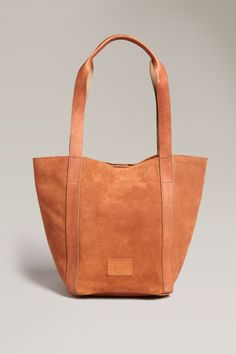LIZZIE SLOUCH TOTE