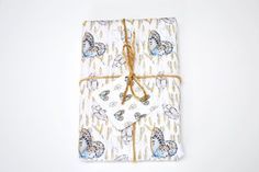 - 50 x luxury Gift Wrap - Printed onto high quality uncoated FSC certified paper - Recyclable - Carefully folded with or without a cellophane (biodegradable) envelope Rachel Reynolds, Beetle, Biodegradable Products, Recycling, Wraps, Stationery, Two Piece Skirt Set, Gift Wrapping, Butterfly