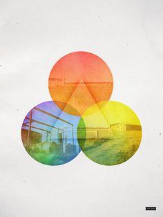 Image result for circle design inspiration