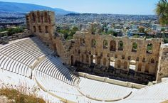 Read our insider's guide to Athens, as recommended by Telegraph Travel. Find expert advice and great pictures of top hotels, restaurants, bars and things to do. Greek Islands To Visit, Best Greek Islands, Holiday Resort, Beach Holiday, Athens City, Athens Greece, 3 Days Trip, Florida, Parthenon