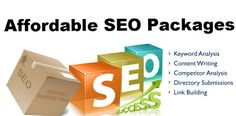 SEO Packages London- We Count SEO UK offer best packages for your small business..