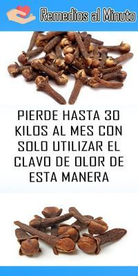 Pin by Liliana Lopez on remedios caseros Stomach Ulcers, Coconut Health Benefits, Natural Cures, Health Remedies, Health Tips, News Health, The Cure, Lose Weight, Weight Loss