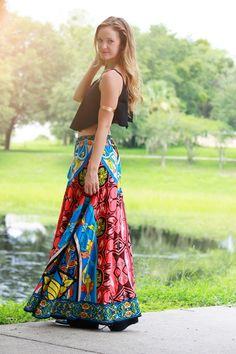 Cute Boho Outfits for Girls in 20151 (43)