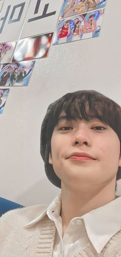Aesthetic Desktop Wallpaper, Valentines For Boys, Jung Jaehyun, Jaehyun Nct, Drama Korea, K Idol, Picts, Boyfriend Material, Nct Dream