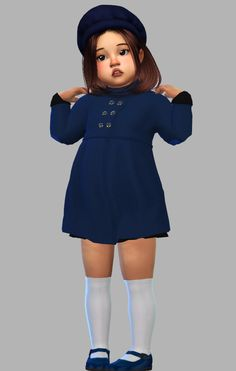 Sims 4 Nexus - Baby clothing boy, Baby clothing girl, Gender neutral and baby clothing Toddler Cc Sims 4, Sims 4 Toddler Clothes, Sims 4 Cc Kids Clothing, Sims 4 Mods Clothes, Toddler Boy Fashion, Toddler Girl Shoes, Toddler Outfits, Kids Outfits, Kids Fashion