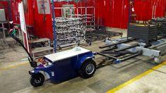 M11 Zallys, ručne vedený ťahač určený pre sťahovanie ťažkých bremien vo výrobných závodoch a v logistických centrách. Magnetická brzda elektromotora proti náhodnému pošmyknutiu, prevod ozubenými kolesami. Rôzne druhy ťažného zariadenia. Rýchlosť – 5 km/h; Ťažná kapacita až 15 000 kg; Nosnosť vozíka 500kg; Sklon 15°. Vyrobené v Taliansku. Baby Strollers, Children, Baby Prams, Young Children, Boys, Kids, Prams, Strollers, Child