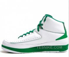size 40 92f27 3fc70 Nike Air Jordan Retro, Air Jordan Shoes, Boston Celtics, Retro Shoes, Nike