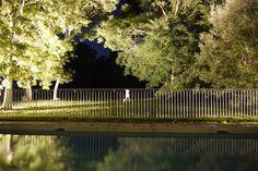 Location de chateau en Ariège, prox Toulouse, mariage et vacances; Chateau de Riveneuve du Bosc #wedding #castle #France #country votre-chateau-de-famille.com