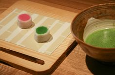 和菓子になったテキスタイルデザイン 平成27年版