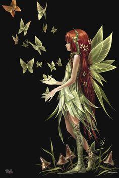 Fairy                                                                                                                                                      More