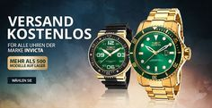 Shops, Watches, Casio Watch, Gold Watch, Accessories, News, Tag Watches, Wrist Watches, Tents