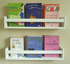 Garage Sale Cabinet into Kitchen Stand Can you believe this old cabinet could be made to look so Bookcase Wall, Bookshelves, Baby Bedroom, Girls Bedroom, Space Theme, Diy For Kids, Room Decor, Storage, Furniture
