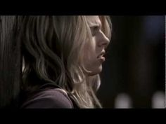 ▶ Supernatural - My daddy shot your daddy in the head... - YouTube