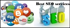 Let the world know about your website on the top of the GOOGLE page rank..