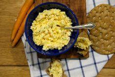 Treska na raňajky konečne bez výčitiek! Super rýchla na prípravu a z kvalitných surovín. Jednoducho, výživná a zdravá alternatíva, ktorú si môžeš dovoliť. Risotto, Grains, Food And Drink, Rice, Ethnic Recipes, Fitness, Keep Fit, Seeds, Korn