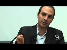 """#SeacretDirect CEO Mr. Izhak Ben Shabat explains the vision of Seacret Direct in the next 5-10 years Learn more about this Video from my #Seacret Direct Review blog post: """"Seacret Direct Review: A Comprehensive Review"""" by Amado Manalo Jr. For more info read the full blog post here: http://socialmediabar.com/seacret-direct-review-pinterest"""
