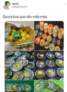 Saudadeeeeeesssssssss Portuguese Funny, Kratos God Of War, America Memes, Funny Video Memes, Nostalgia, Lol, Humor, Shallow, Household
