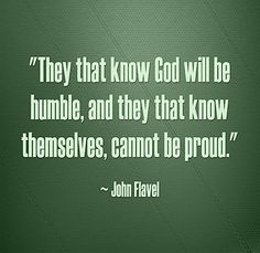 They that know God will be humble. Psalm 73 26, Christian Quotes About Life, Peaceful Life, Live Happy, Some Quotes, Knowing God, Psalms, Image