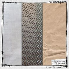 Texture Collection 2011 nº11 by Fa Maura