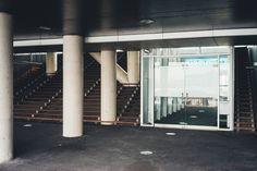 ticketscript HQ, Amsterdam  #office #design #eventprofs