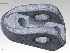 suspattachinnerfrontlowerfea-study-1-mesh-quality-mesh-quality1-analysis.jpg (1267×970)