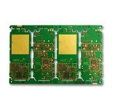 14 Exciting High quality PCB manufacturing images | Gold, Pcb board