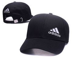 2017 Fashion Super popular Collection Standard Adidas Adjustable Snapback Adidas Hat Adidas Cap, Adidas Baseball, Baseball Hats, Snapback, White P, Nike Golf, Dad Hats, Knit Beanie, Adidas Women