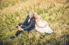 Fotograf Ruben Hestholm-2943 #weddingphotography #bryllupsfotografering #wedding #bryllup