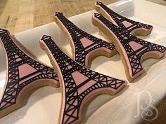 gourmandises ou cadeaux d'invités pour mariages et anniversaires thème Paris Photoset 1,292 of 34,748