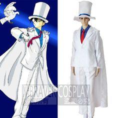 Caso-chiuso-detective-conan-kaito-kid-gentleman-ladro-bianco-costume-cosplay-costume.jpg (800×800)