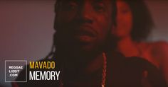 """GullyGod serves us with new video for his latest single, """"Memory"""". Reggae, Memories, Videos, Fictional Characters, Fantasy Characters, Remember This"""