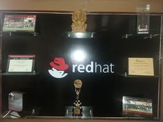 Full catalog of Red Hat Pune with Red Hat certification Pune for IT professionals who want to gain skills and achieve a good position on labor market.   http://www.grras.com/linux-certification-and-redhat-certification-in-pune/