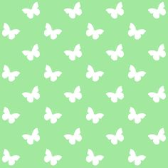 butterfly scrapbooking paper | butterfly: free digital scrapbooking paper, wrapping paper AND ...