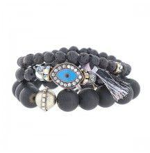 Cornell's Collection Bracelet