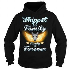 Awesome Whippet Lovers Tee Shirts Gift for you or your family your friend:  WHIPPET Animals,WHIPPET Pets,WHIPPET Black Friday,WHIPPET Holiday,WHIPPET Lover Tee Shirts T-Shirts