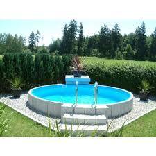 Future Pool round pool set Fun 420 x 120 cm - Piscina